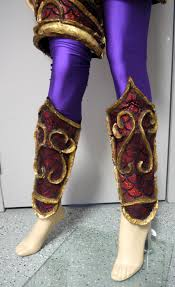 alexstrasza u0027s dragon world of warcraft costume cosplay dance