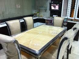 dining table chair covers dining table chair covers india gallery dining to dining table