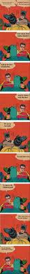 Batman And Robin Slap Meme - batman robin slap meme teach each other of science