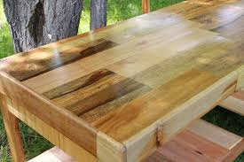 diy wood crafts plans friendly woodworking projects