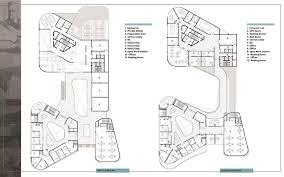 retail shop floor plan presidents medals business complex verdun beirut