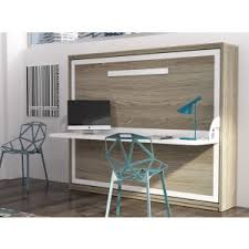 lit escamotable avec bureau bureau escamotable mural bureau escamotable mural lit escamotable