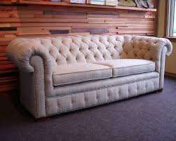 Craigslist San Jose Furniture By Owner by Acanthus 28 Photos U0026 17 Reviews Furniture Reupholstery 911 N