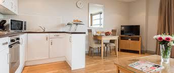 serviced apartments city centre accommodation premier suites