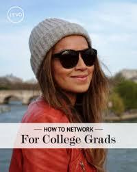 cool summer jobs for college students best 25 career fair tips ideas on pinterest job fair resume
