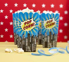 pop art superhero party supplies superhero party ideas party ark