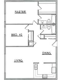 apartment layout ideas one bedroom apartment layout elegant bedroom on one bedroom
