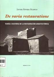 si ge de la soci t g n rale javier rivera blanco teoria e historia de la restauracion
