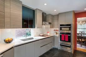 best kitchen cabinets brands 2020 kitchen cabinet brands