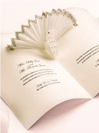 wedding princess peacock card create your style swarovski