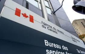 bureau de revenu canada la lutte contre la fraude fiscale porte ses fruits affirme l agence