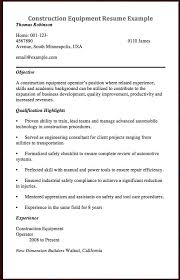 example method section dissertation cheap report ghostwriter sites