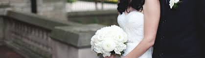 Wedding Flowers Near Me Home The Flowershop At Thiessen U0027s