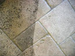Affordable Flooring Options Cheap Flooring Options Floor Finishes Definition Limestone