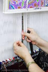 How To Make Handmade Rugs Entrance Hall Rugs