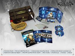 pc list of all known pc dvd ces archive collectors edition forums