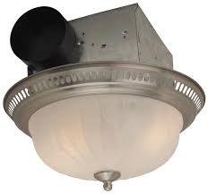 Bathroom Ceiling Fan And Light Ge Bathroom Exhaust Fans