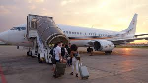 When To Travel To Cuba Traveling To Cuba Is Simple Whoever Told You It U0027s Not Is Doing It