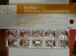 Obat Cetirizine 10 Mg harga cetirizine terbaru 2017 di apotik