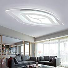 wohnzimmer led suchergebnis auf de für led beleuchtung wohnzimmer
