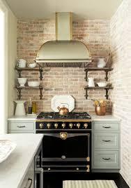 kitchen brown wooden flooring stainless top mount sinks brown