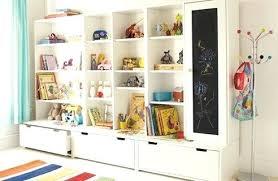 kids bedroom storage child bedroom storage kids bedroom toy storage interior design