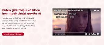 yutube m thm bn em blog thuengay vn làm marketing online hiệu quả cao chi phí thấp