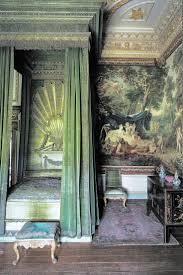835 best gothic decor images on pinterest birdcages antique