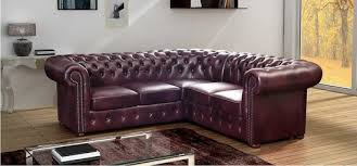 Camelback Leather Sofa by Camelback Sofa A Classic Design With A Stylish Touch Best Sofas