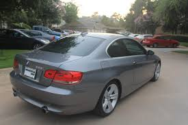 bmw 335i recall list purchase advise 2007 335i coupe with n54 recall history