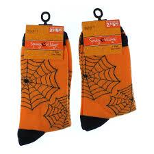 halloween socks buy womens accessories sock avoli com