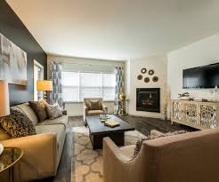 20 best apartments in rocky point ny with pictures