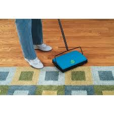 bissell floor buffer target