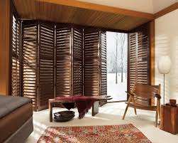 interior wood shutters home depot exterior wooden shutters home depot warminster window shutters