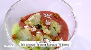 recette de cuisine sur tf1 le midi recettes le meilleur menu de de tf1 nord est
