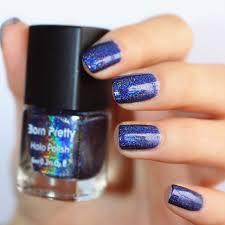 aliexpress com buy newly 1 box 6ml dark charming sky blue born