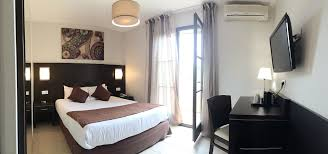 hotel durbuy avec chambre hotel durbuy avec chambre 28 images reservation chambre h 244