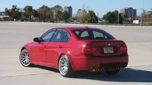 100 2010 bmw m3 sedan owners manual 1997 bmw m3 4 door