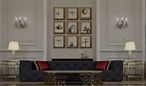 Luxurysofaclassicdesign Interior Design Ideas - Luxury sofa designs