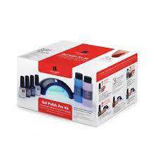 red carpet manicure australia gel nail polish over 50 colours