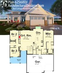 architecturaldesigns com country home plans by natalie c 2200 1700 to 2300 sf hou luxihome