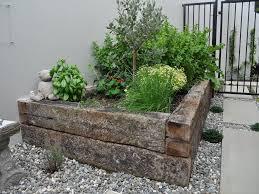 Herb Garden Layouts Small Herb Garden Plan Homecm
