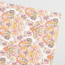 modern christmas wrapping paper wrapping paper gift wrap rolls world market