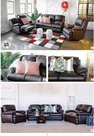 furniture catalog furniture catalog furniture your number one appliance store
