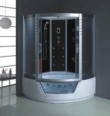 bathroom glass shower door or plastic door extraordinary bath