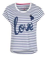 designer t shirt damen designs damen frogbox t shirt