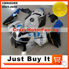2006 cbr600rr for sale online buy wholesale konica minolta fairings from china konica
