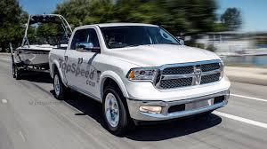 Dodge Ram Interior - 2020 dodge ram interior usa car driver