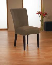 28 fitted dining room chair covers dining chair covers 187
