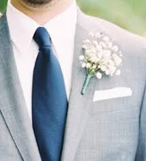 boutonniere cost boutonniere talk about flowers